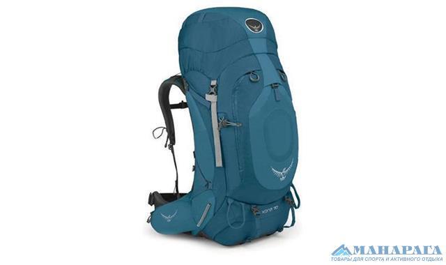 64d7efac0a3a Рюкзак Osprey Xena 70 купить по цене в 22 900 р в интернет-магазине ...