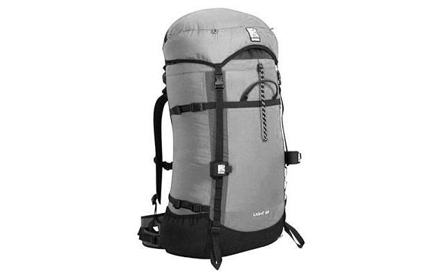 eab0c49dc842 Рюкзак BASK LIGHT 69 купить по цене в 7 990 р в интернет-магазине ...