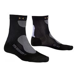 Носки X-Socks Mounainbiking Discovery
