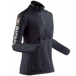 Джемпер X-Bionic Ski Beaver Zip UP Lady