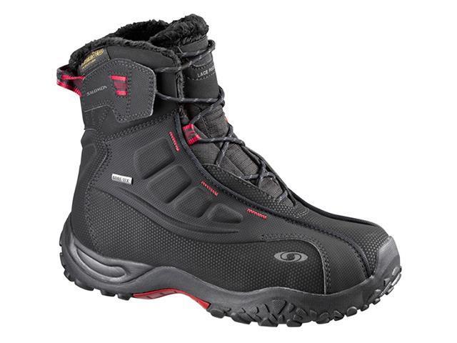 Ботинки Salomon B52 TS GTX W купить в интернет-магазине Манарага 8618badcb95fd