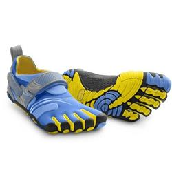 Мокасины Vibram Five Fingers KMD EVO W