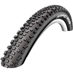 Покрышка Schwalbe 29x2.10 54-622 Rapid Rob K-Guard