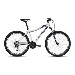 Велосипед Specialized Myka V26