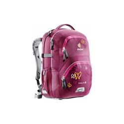 Рюкзак DEUTER Ypsilon 10