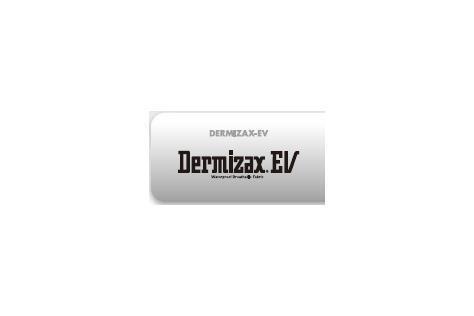 PHENIX - горнолыжная одежда победителей — Новости — О компании ... 11a1c9a4fa9