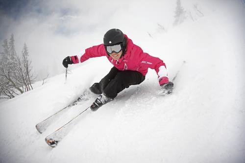 В магазинах «Манарага» пока еще действуют сезонные скидки до 50% на жесткое  снаряжение для горнолыжников (ботинки и лыжи) и на горнолыжную одежду. 1c46e28f039