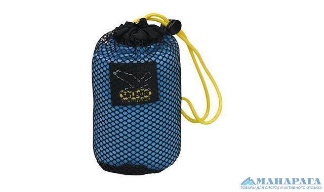 Полотенца Salewa First Aid/Bivibag 2417