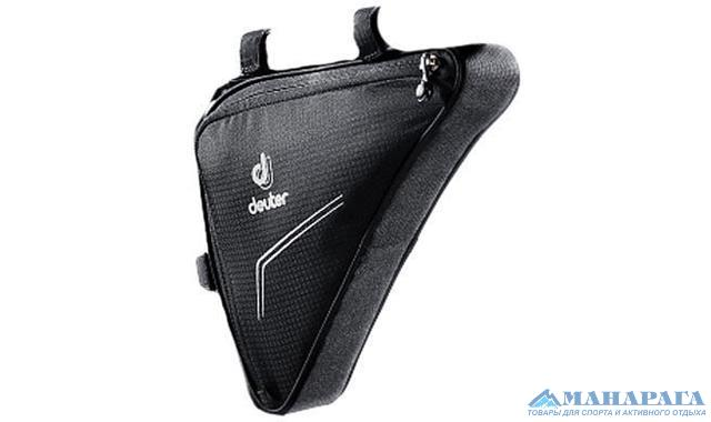 Велосумка DEUTER Triangle Bag 32692