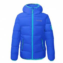 Куртка RedFox Everest Micro Light Kids