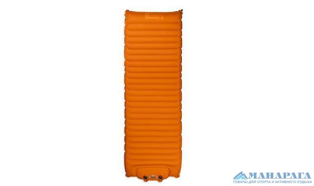 Коврик Nemo COSMO INSULATED 25