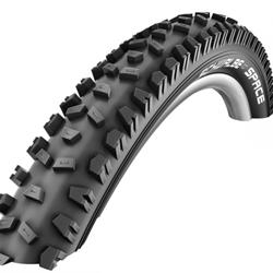 Покрышка Schwalbe 26x2.35 (60-559) Space K-Guard