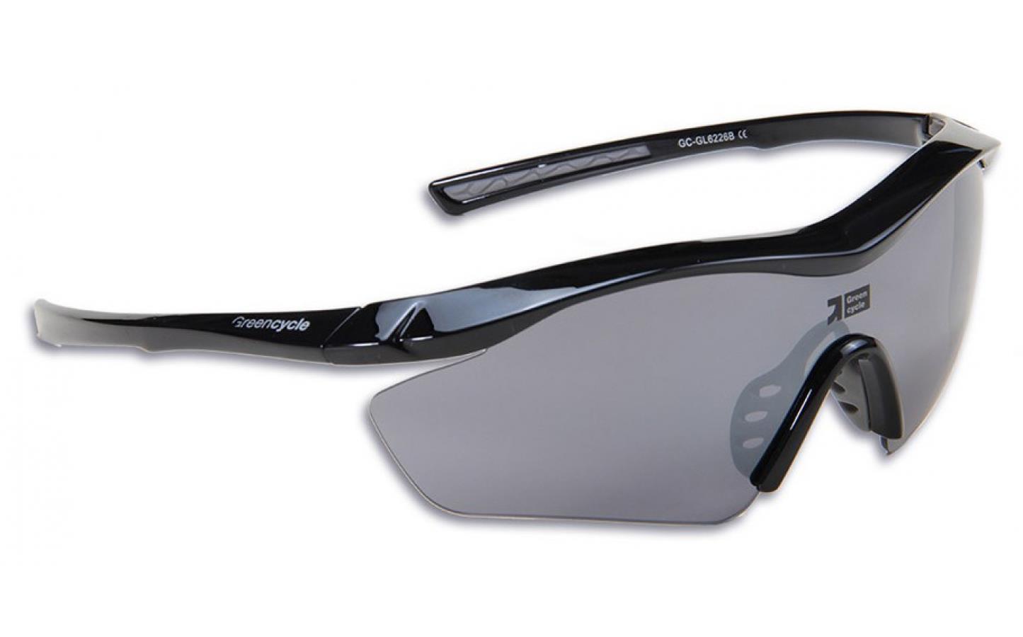 Очки Green Cycle GC-GL6226 купить в интернет-магазине Манарага fa7fb65c161