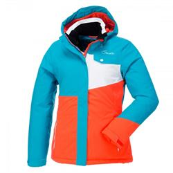 Куртка Dare2b SHRED FREE JACKET