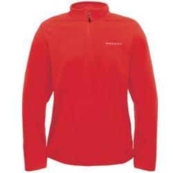 Горнолыжные зимние куртки, купить по доступным ценам в интернет ... 484e397d7f8