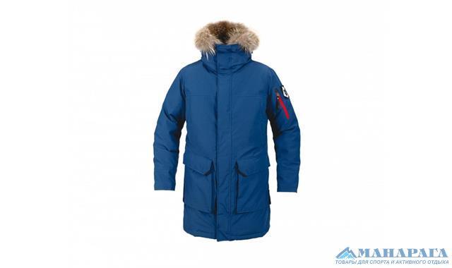 Полупальто RedFox Arctica купить по цене в 20 930 р в интернет ... 5402b5d3d6625