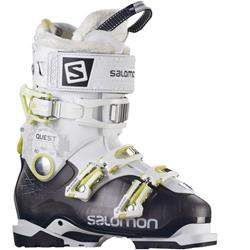 Ботинки Salomon Quest Access 80
