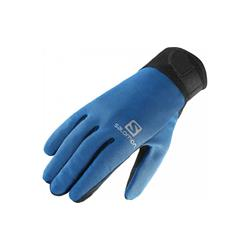 Перчатки Salomon GLOVES DISCOVERY
