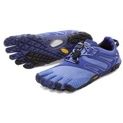 Мокасины Vibram Five Fingers V-TRAIL W