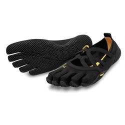 Мокасины Vibram Five Fingers Alitza LOOP W