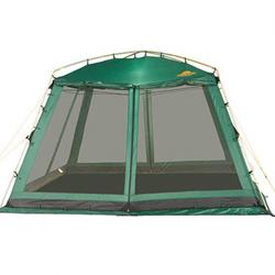 Палатка ALEXIKA CHINA HOUSE