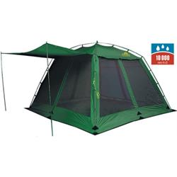 Палатка ALEXIKA CHINA HOUSE ALU