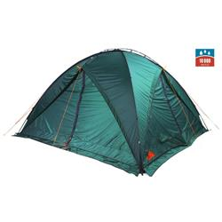 Палатка ALEXIKA SUMMER HOUSE