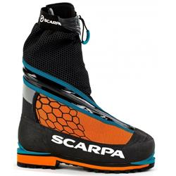 Ботинки Scarpa Phantom 6000 new