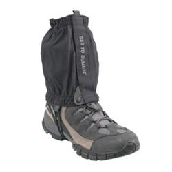 Гамаши Sea To Summit Tumbleweed Ankle Gaiters