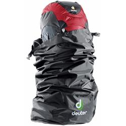 Чехол DEUTER Flight Cover 90