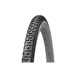 Покрышка Kenda 700x35C K-161 CYCLO CROSS (25)
