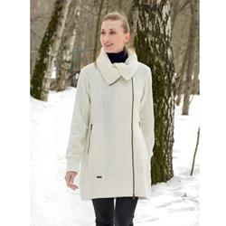 Пальто Bergans Kariel Lady Coat