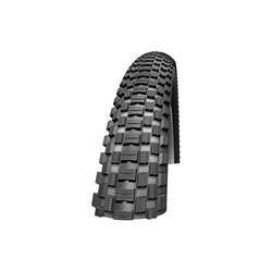 Покрышка Schwalbe 26x2.25 57x559 TABLE TOP HS373