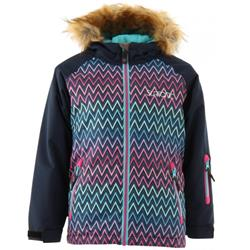 Куртка Surfanic Shores Girl Jacket