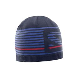 Шапка Salomon FLATSPIN SHORT BEANIE