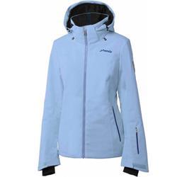 НОВОЕ ПОСТУПЛЕНИЕ  высокотехнологичная одежда для горнолыжников ... 7ba2d2d7322