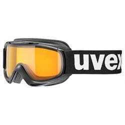Очки Uvex /17-18/ slider kids