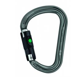 Карабин PETZL WILLIAM BALL-LOCK  M36A BL