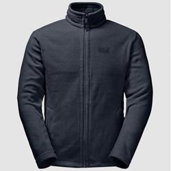 Джемпер Jack Wolfskin Moonrise Jacket