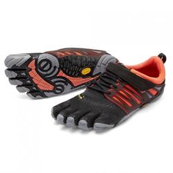 Мокасины Vibram Five Fingers V-TRAIN W