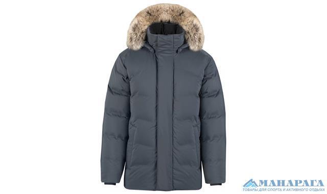 Куртка Sivera Ирик 3.0 М купить, цены, отзывы, характеристики | интернет-магазин Манарага