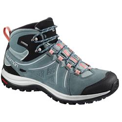 Ботинки Salomon Ellipse 2 Mid LTR GTX W