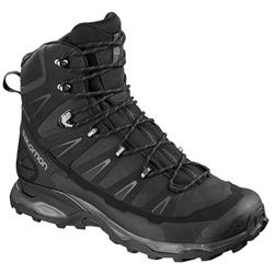 Ботинки Salomon X Ultra Trek GTX