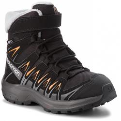 Ботинки Salomon XA PRO 3D Winter TS CSWP J
