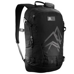 Рюкзак Salomon Bag Side 18