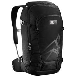 Рюкзак Salomon Bag Side 25