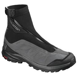 Ботинки Salomon OUTpath PRO GTX