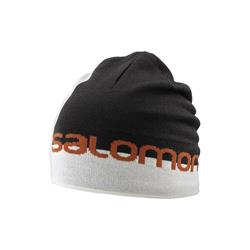 Шапка Salomon Graphic Beanie