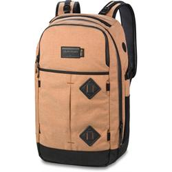 Рюкзак Dakine Split Adventure 38L Ready 2 Roll