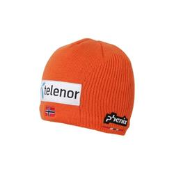 Шапка Phenix HW00 Norway Alpine Team Watch Cap